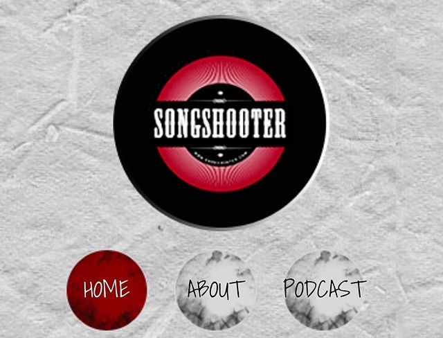 Wow! Thank u songshooter.com for posting 3 songs from our new album! In 24 hours 3POB had 677,000 listeners, 3,300 people downloaded the songs! Thanks to all the listeners, much appreciated! New album available everywhere ... #songshooter.com #jaylane #bobweir #gratefuldead #deadandcompany #bobweirandwolfbros #johnmayer #darkstarorchestra #jerrygarciaband #JRAD #headcount #gdhour #livedeadco #primus #madisonhouse #crossovertouring #atomicmusicgroup #concertedefforts #highroadtouring #paradigmtalent #newfrontier #mongrelmusic #red1music #APA #rockwoodtouring #fliartists #myriadartists #lostbuffaloartists #quicksilverartists