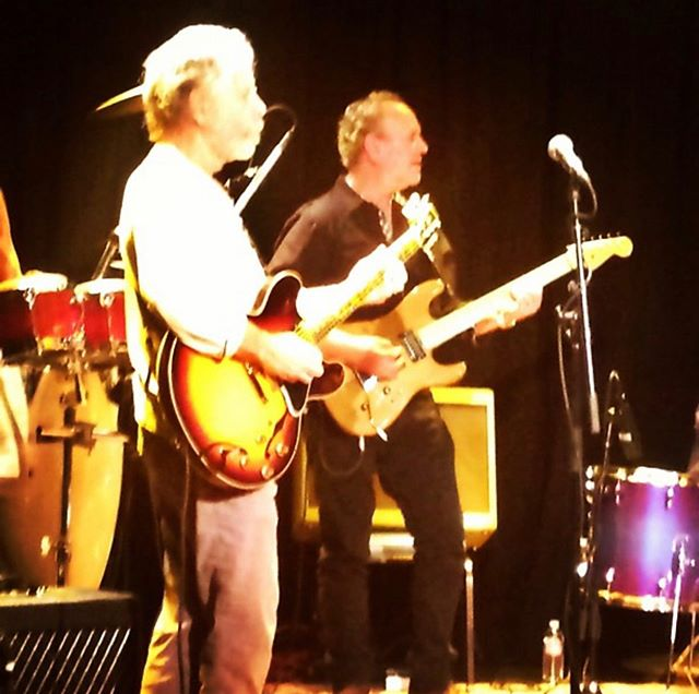 3POB guitarist playing a gig few years back w Bob Weir sitting in... #jaylane #bobweir #gratefuldead #deadandcompany #bobweirandwolfbros #johnmayer #darkstarorchestra #jerrygarciaband #JRAD #headcount #gdhour #livedeadco #primus #madisonhouse #crossovertouring #atomicmusicgroup #concertedefforts #highroadtouring #paradigmtalent #newfrontier #mongrelmusic #red1music #APA #rockwoodtouring #fliartists #myriadartists #lostbuffaloartists #quicksilverartists