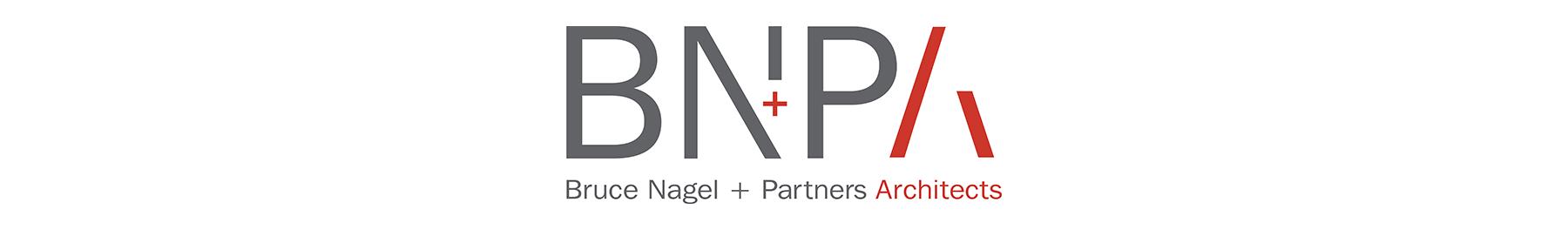 BNPA-Color-Logo-HIRESsmall.png