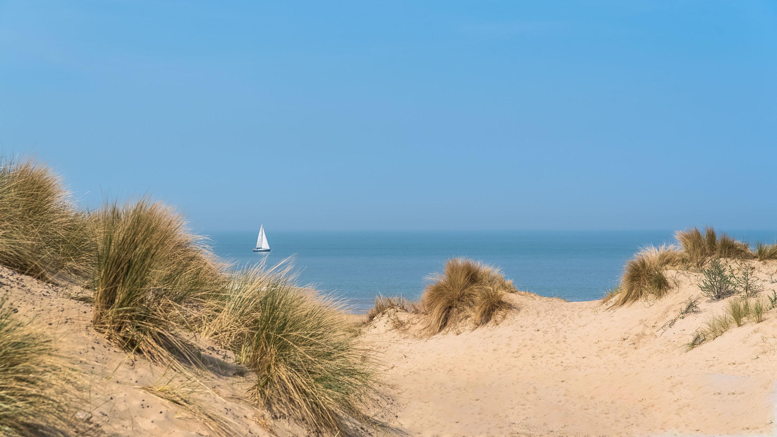 Beach with Sailboat.jpg