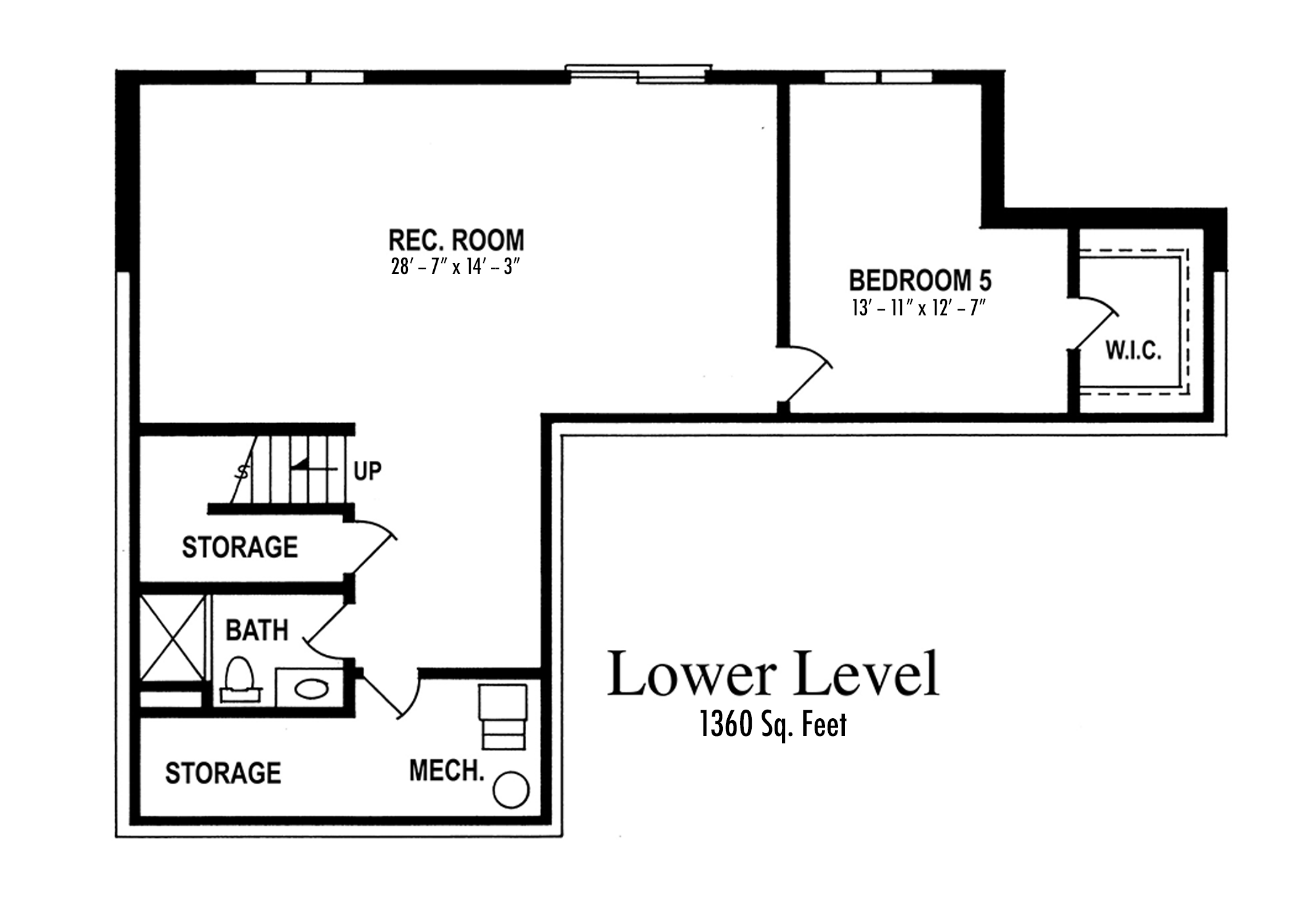 Hudson Lower lvl with Dimensions.png
