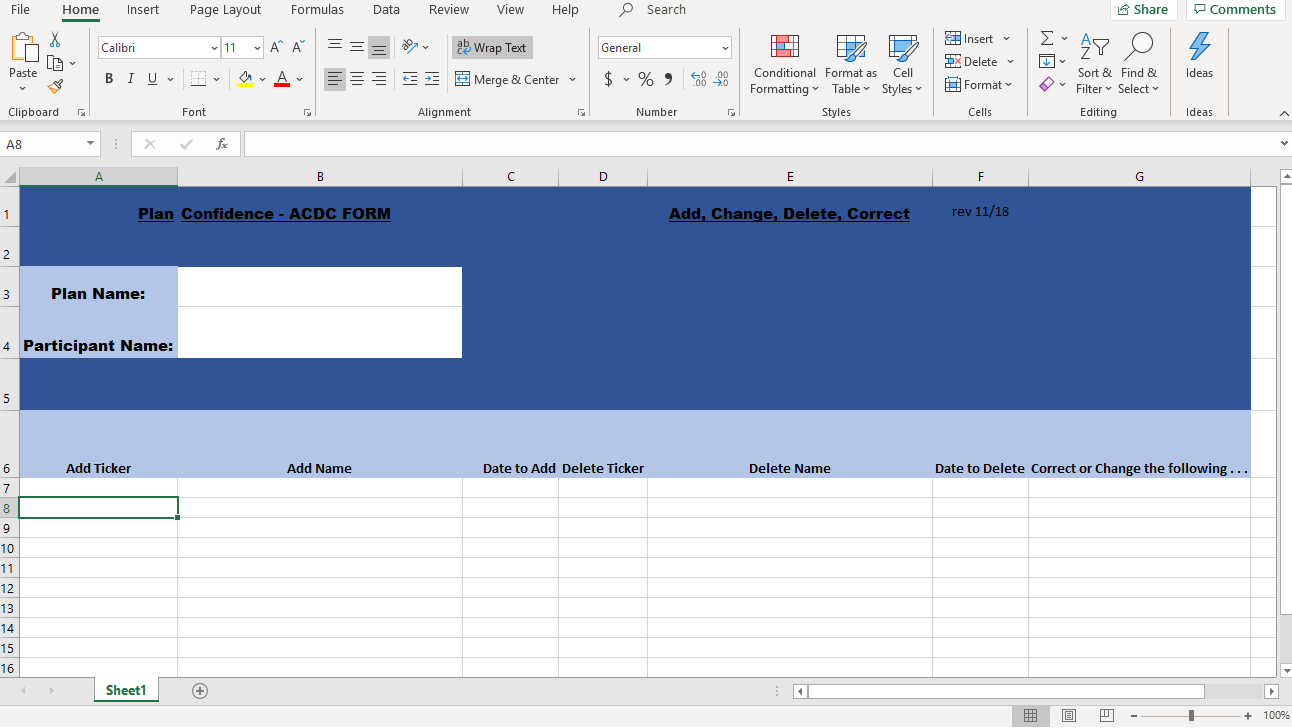 ACDC form Screenshot.png