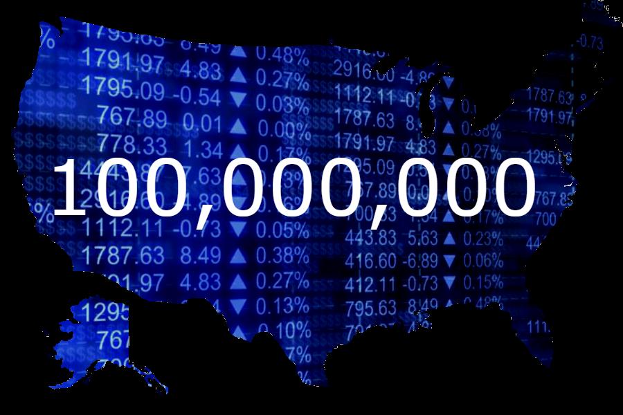 united states map vector stockmarket darker100.png