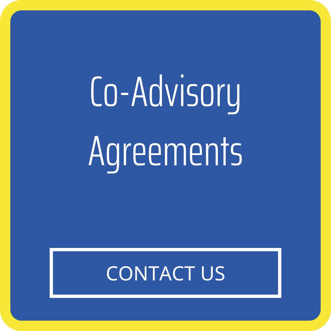 CO-ADVISORY AGREEMENT (1).png