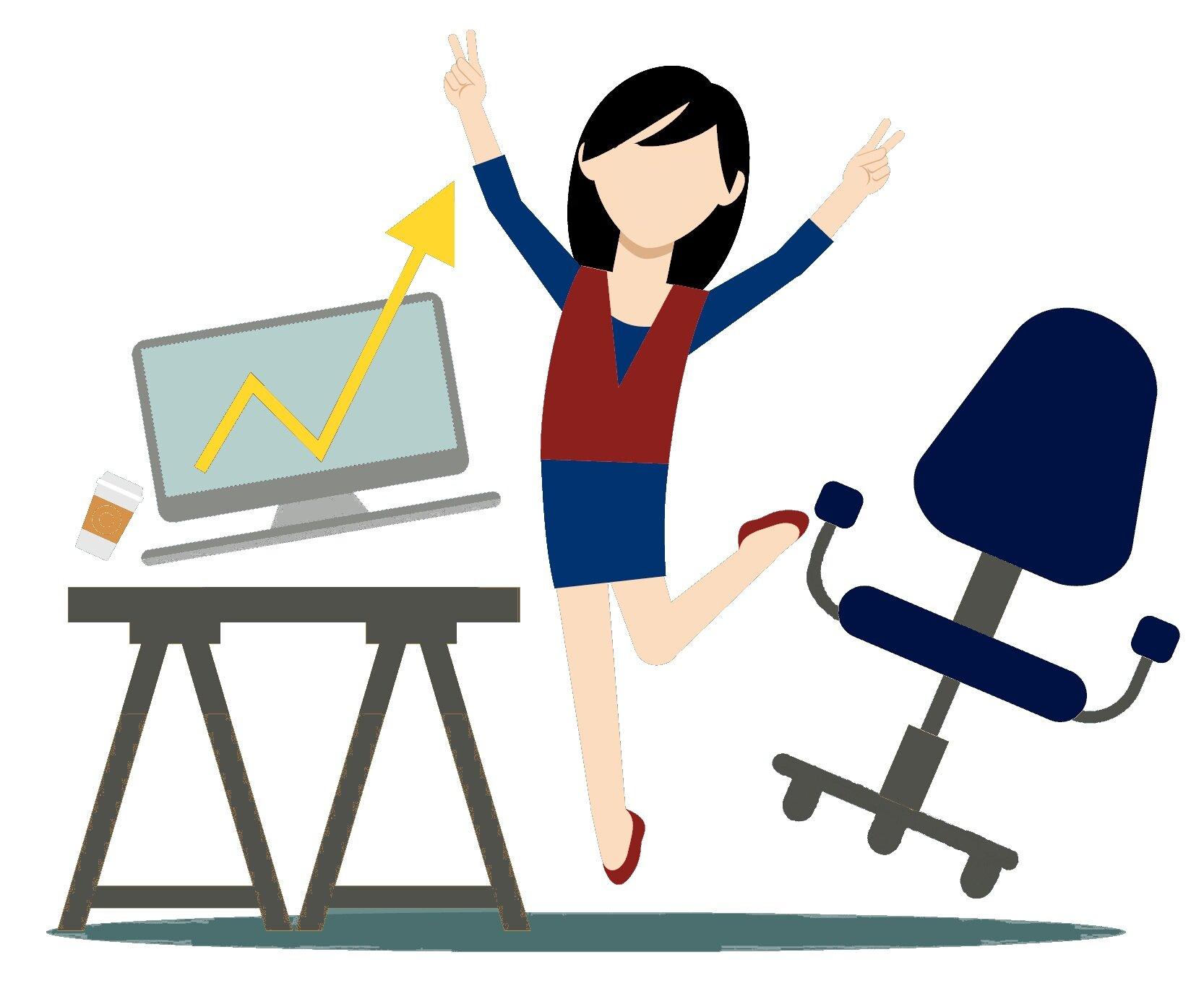 confident+employee.jpg