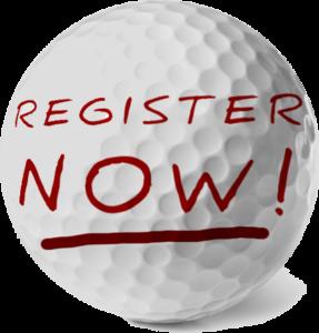 golf-ball-287x300.png