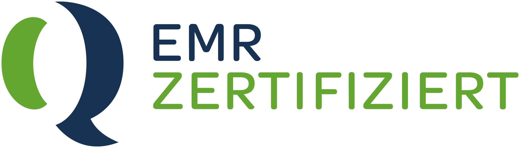 EMR_Logo_de_Zertifiziert.jpg