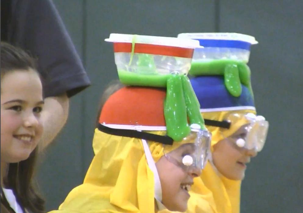 slime kids 3.jpg
