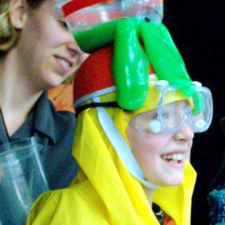 slime-kid.jpg