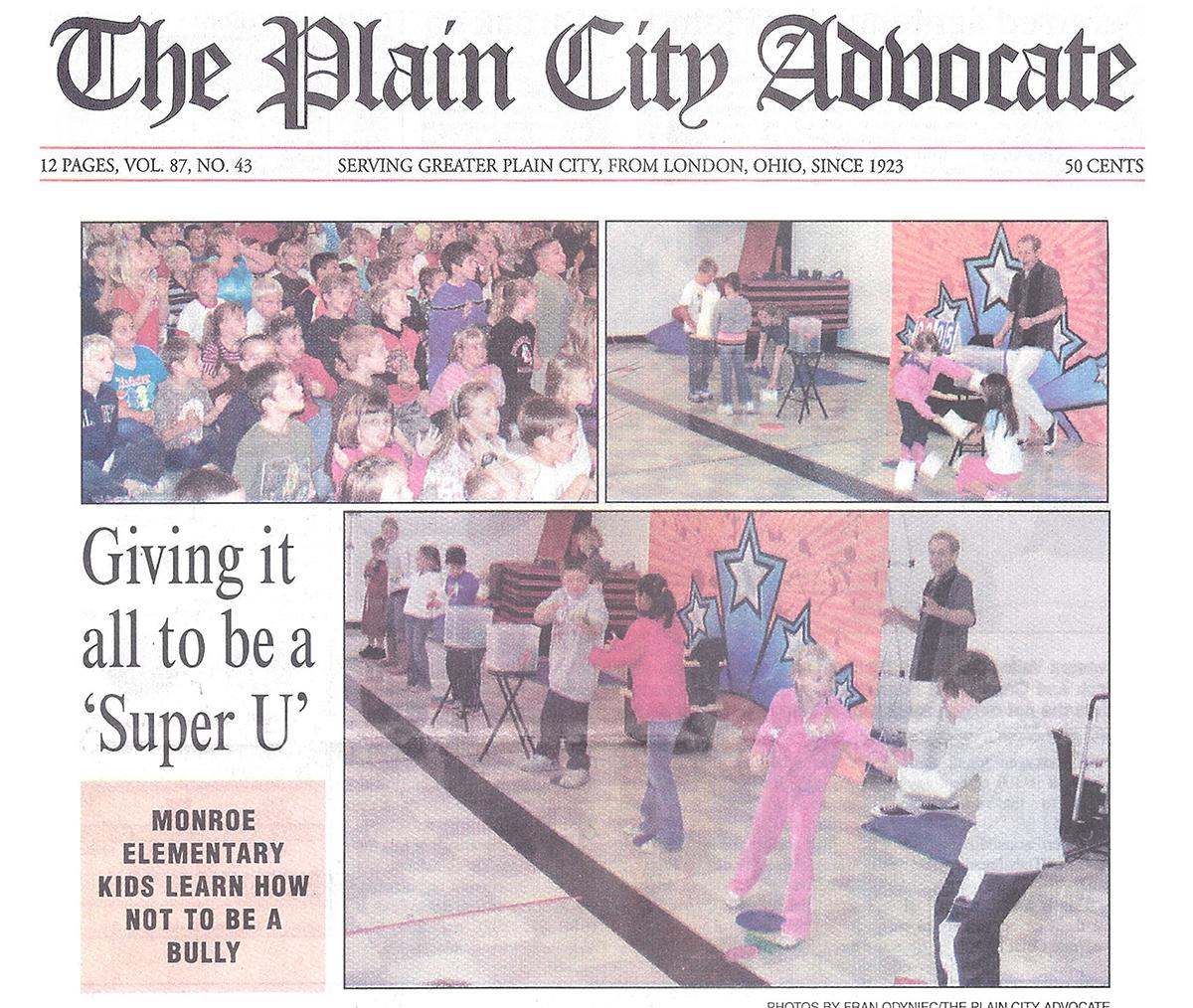 Bullyinginschools-article.jpg