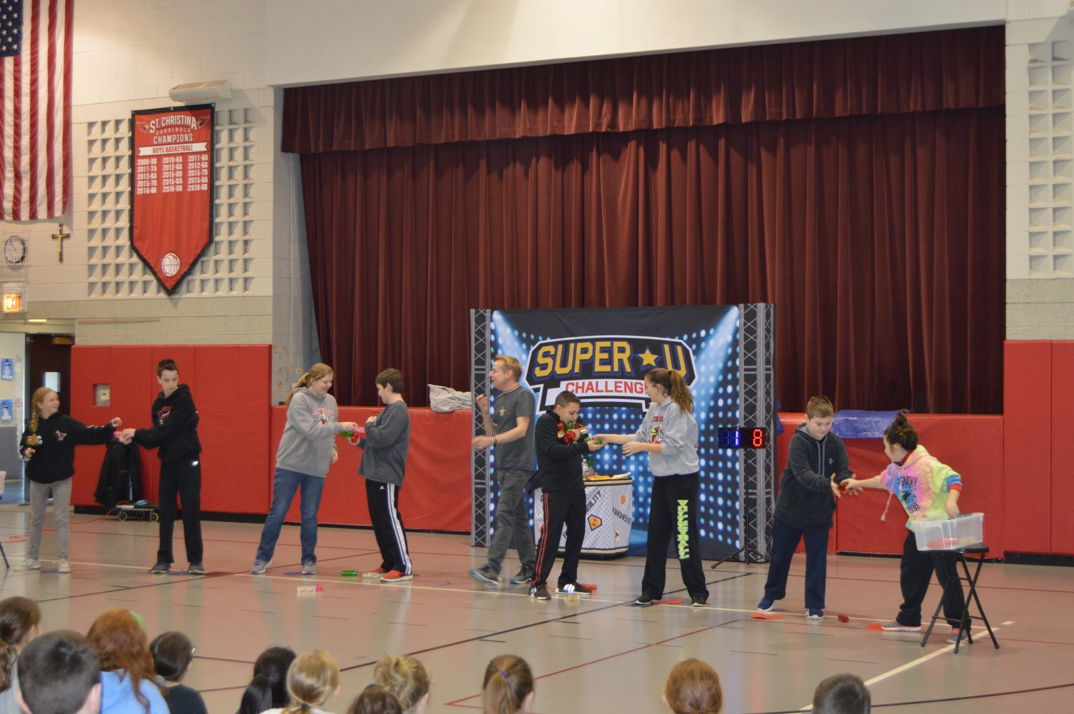 MichiganPBIS-Kickoff-assembly.jpg