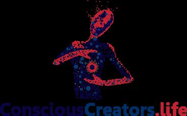 ConsciousCreators_life-2-Converted.png