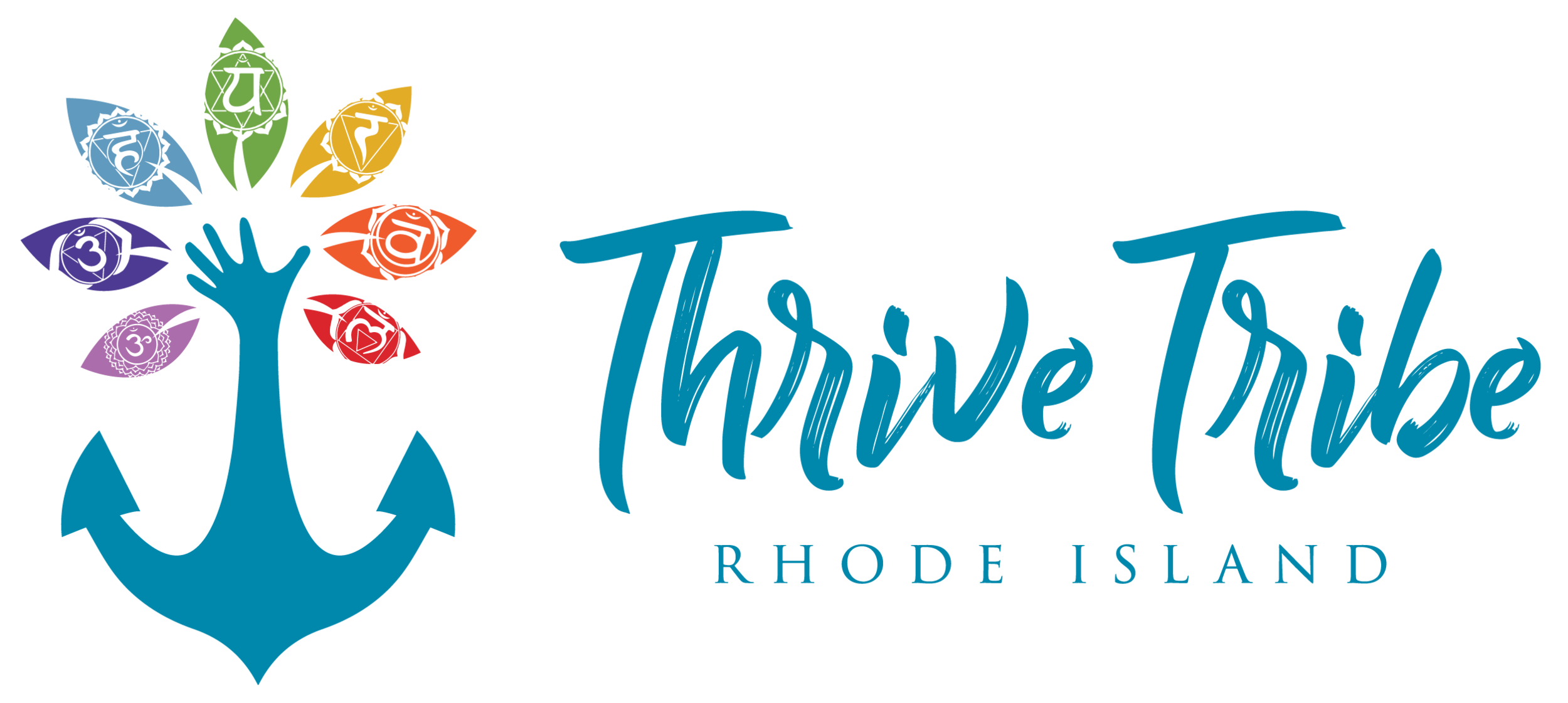 thrive-tribe-logo.png