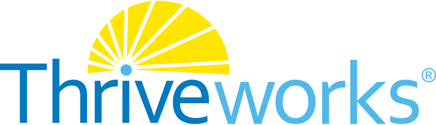 thriveworks-logo-.png