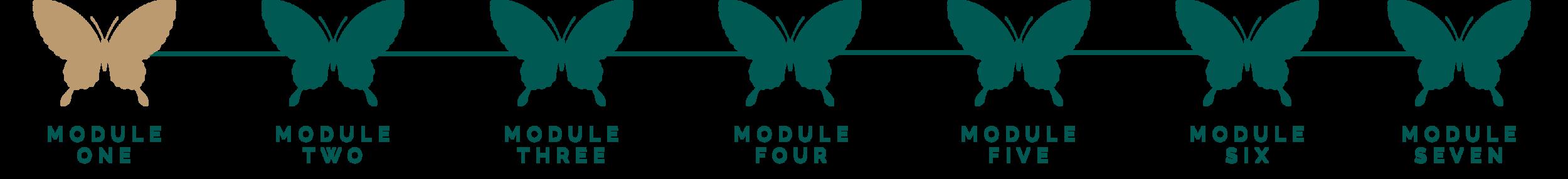 Module 1.7.png