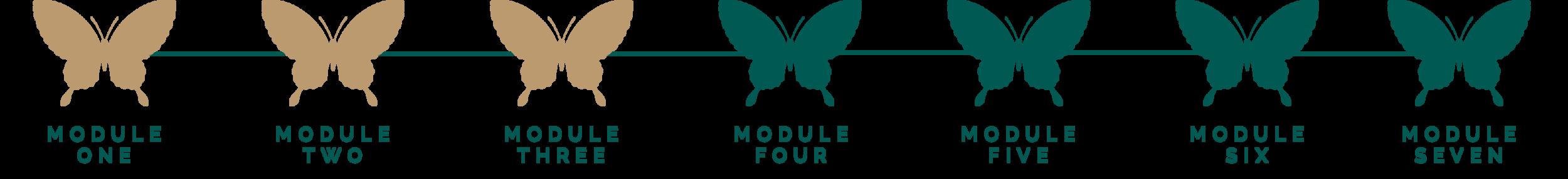 Module 3.7.png