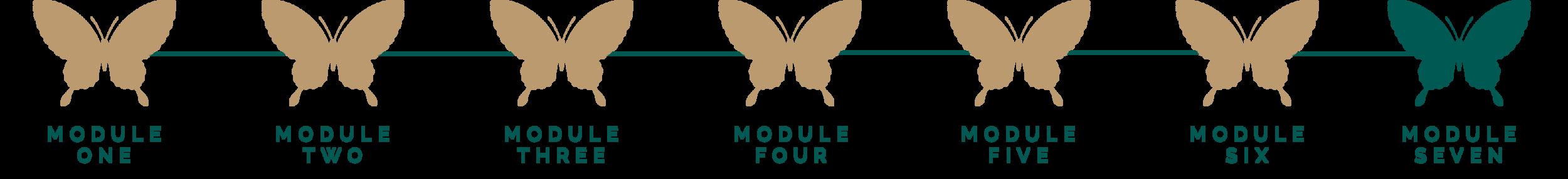 Module 6.7.png