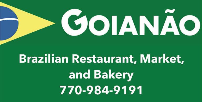goianao-brazillian-restaurant-market-bakery-768x390.jpg