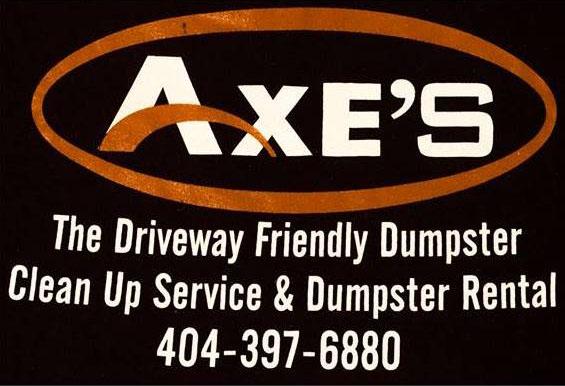 axes-dumpster.jpg
