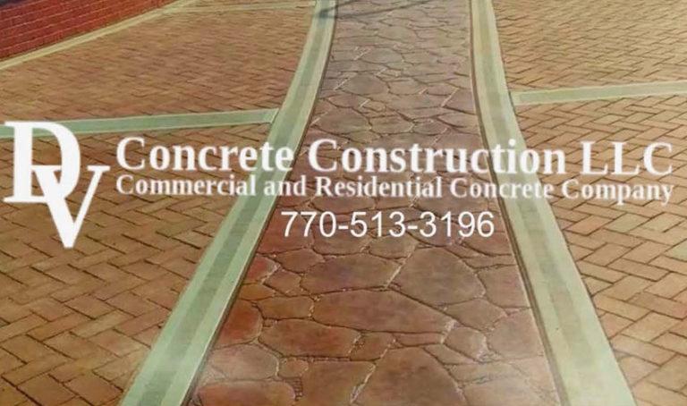 dv-concret-construction-commercial-residential-768x454.jpg