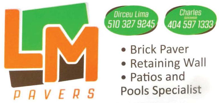 lm-pavers-brick-retaining-walls-patios-pools-768x364.jpg