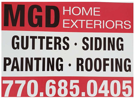 mgd-home-exteriors-gutters-siding-painting-roofing.jpg