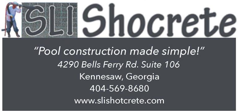 sli-shocrete-pool-construction-768x360.jpg