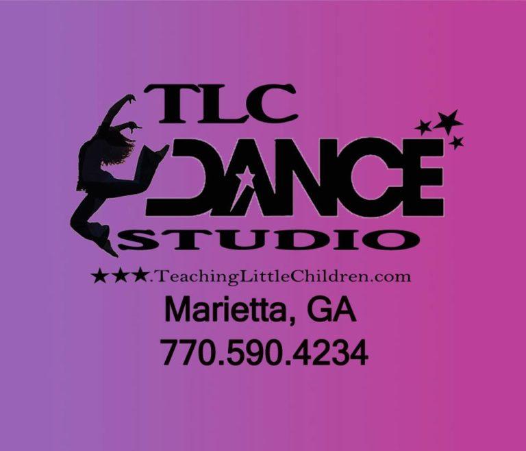 tlc-dance-marietta-ga-768x658.jpg