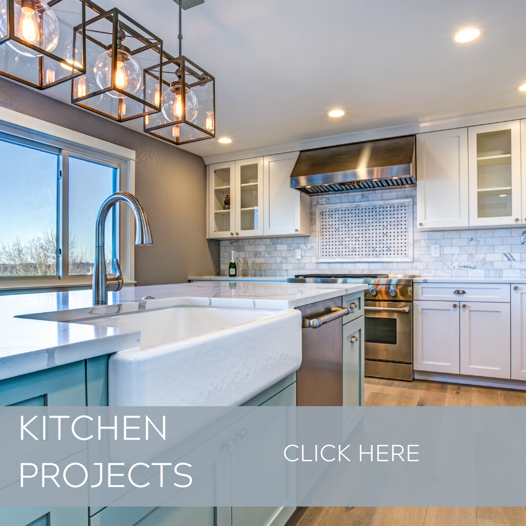 Remodeling Ideas Lotus Home Improvement Will Help You Remodel