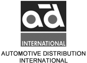 Automotive Distribution International