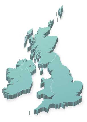 uk_map_adjusted2.jpg