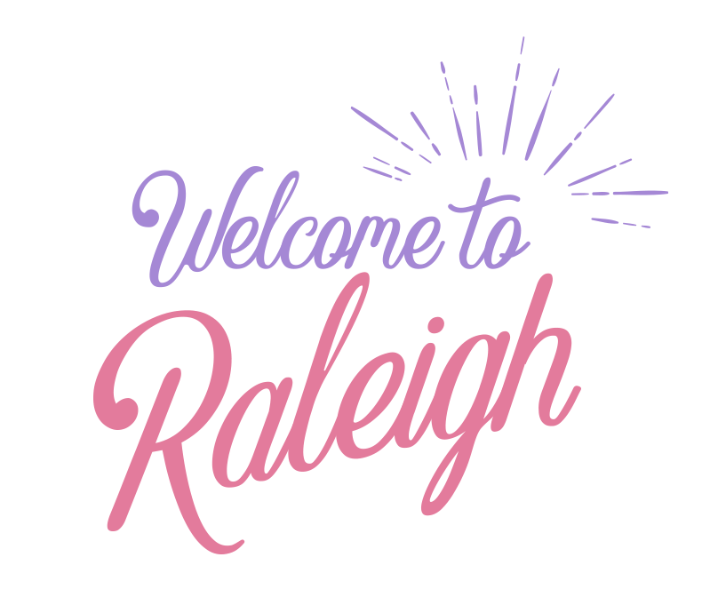 WelcomeToRaleigh.png