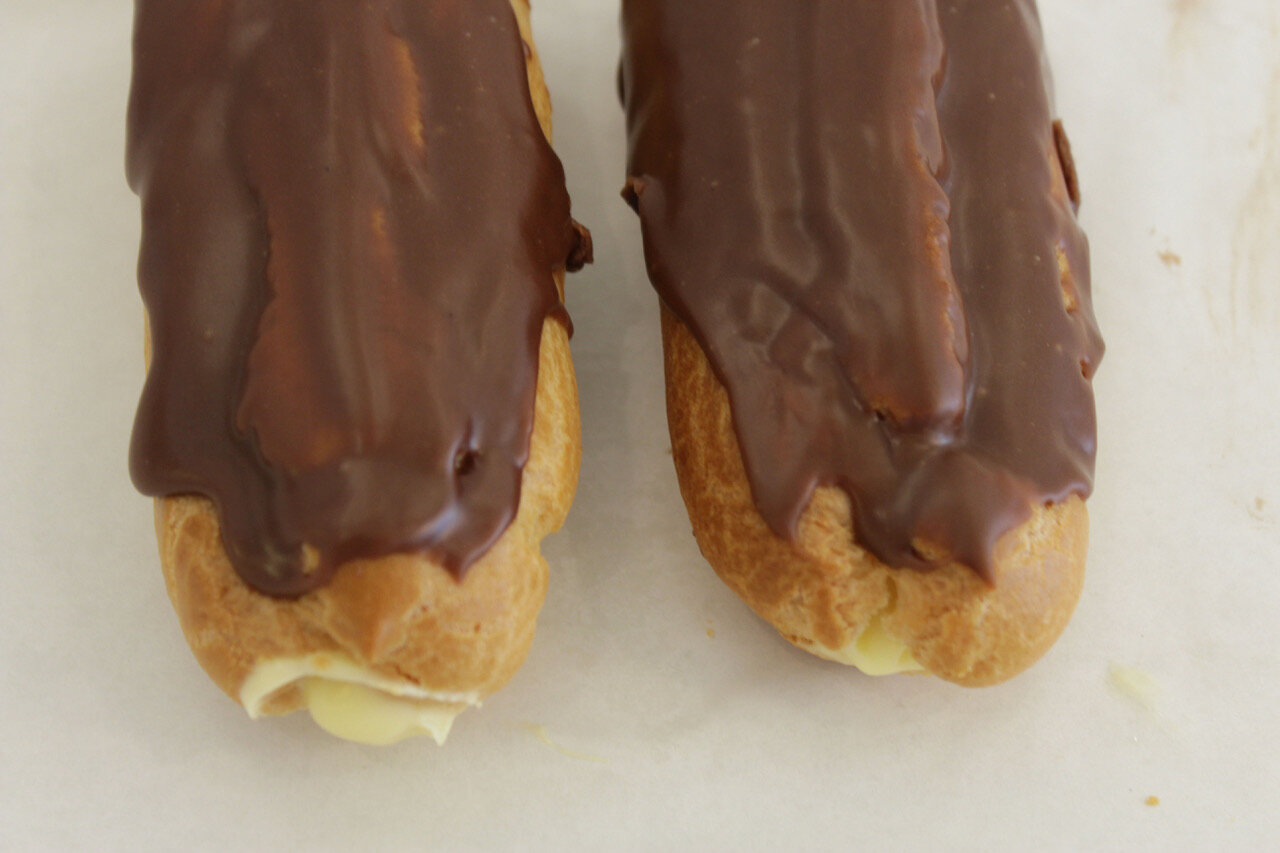 eclair copy.jpeg