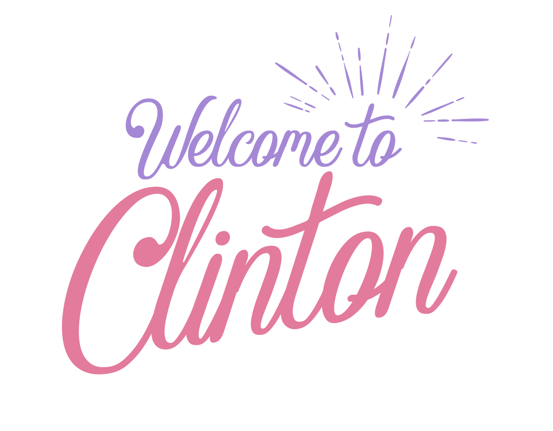 WelcomeToClinton.png