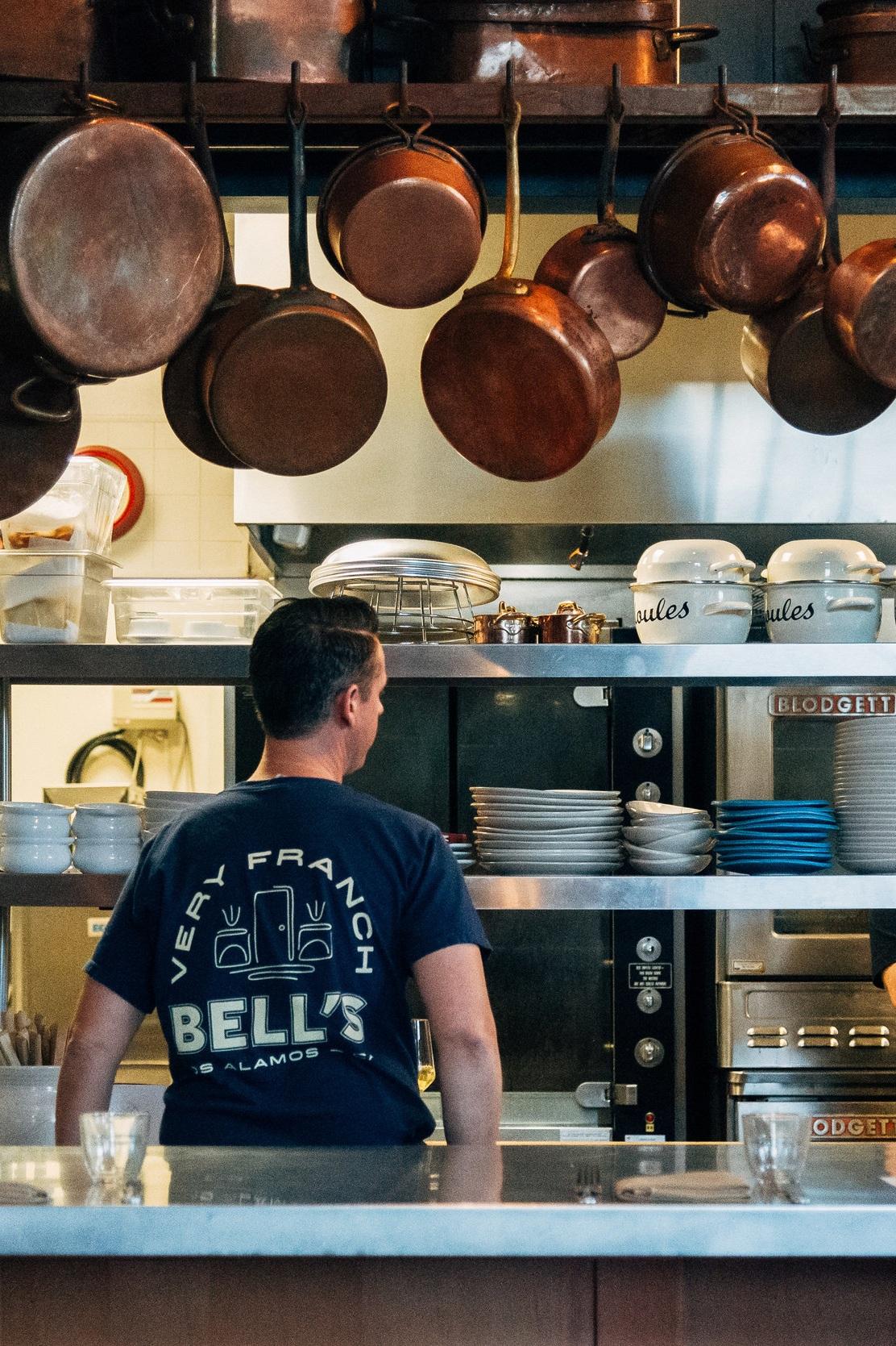 Bells_Kitchen_Bar+%281%29.jpg