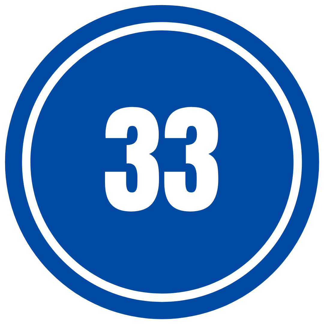 33.png