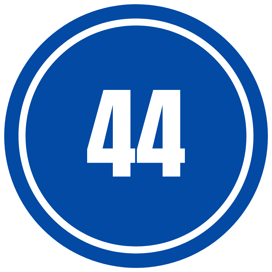 43.png