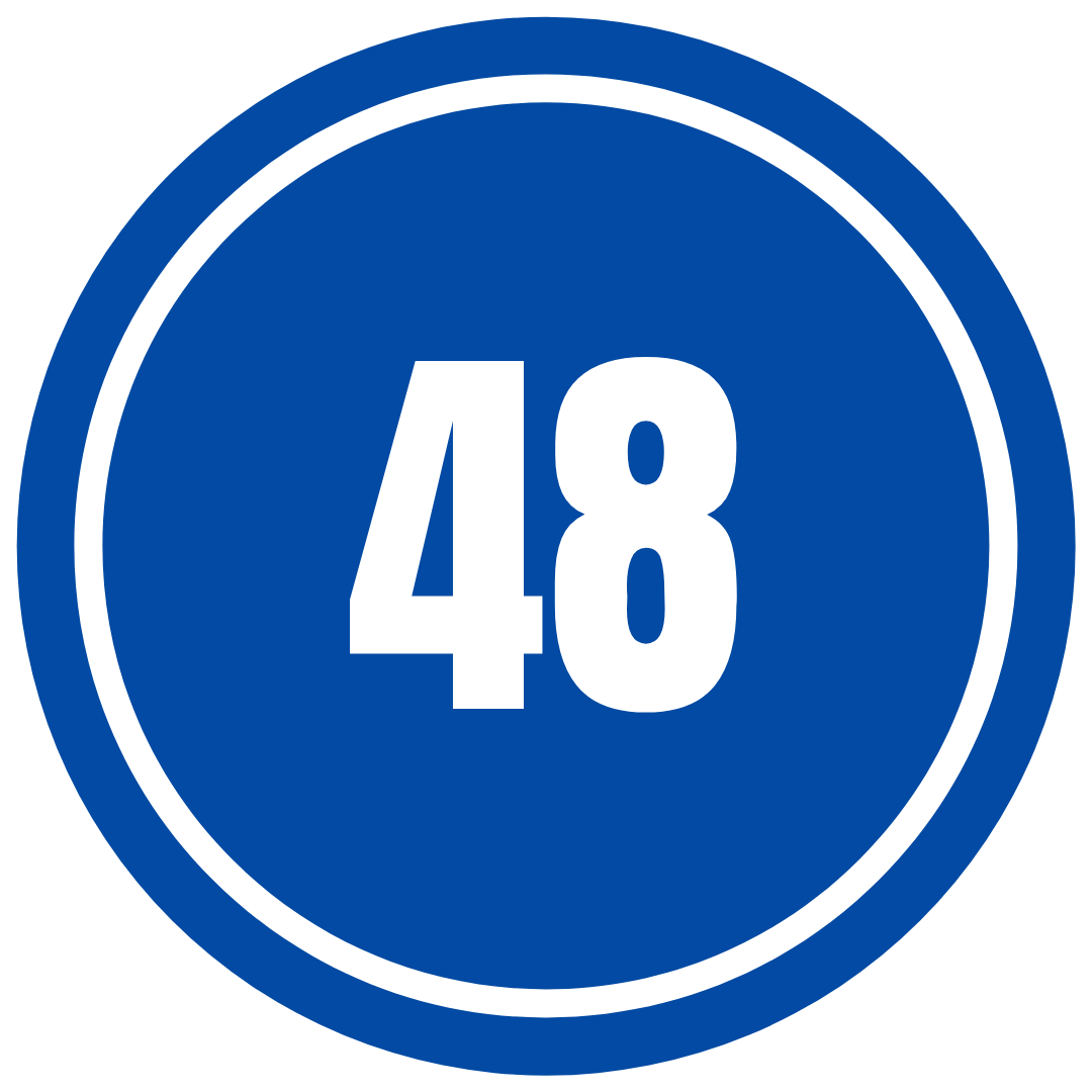 48.png