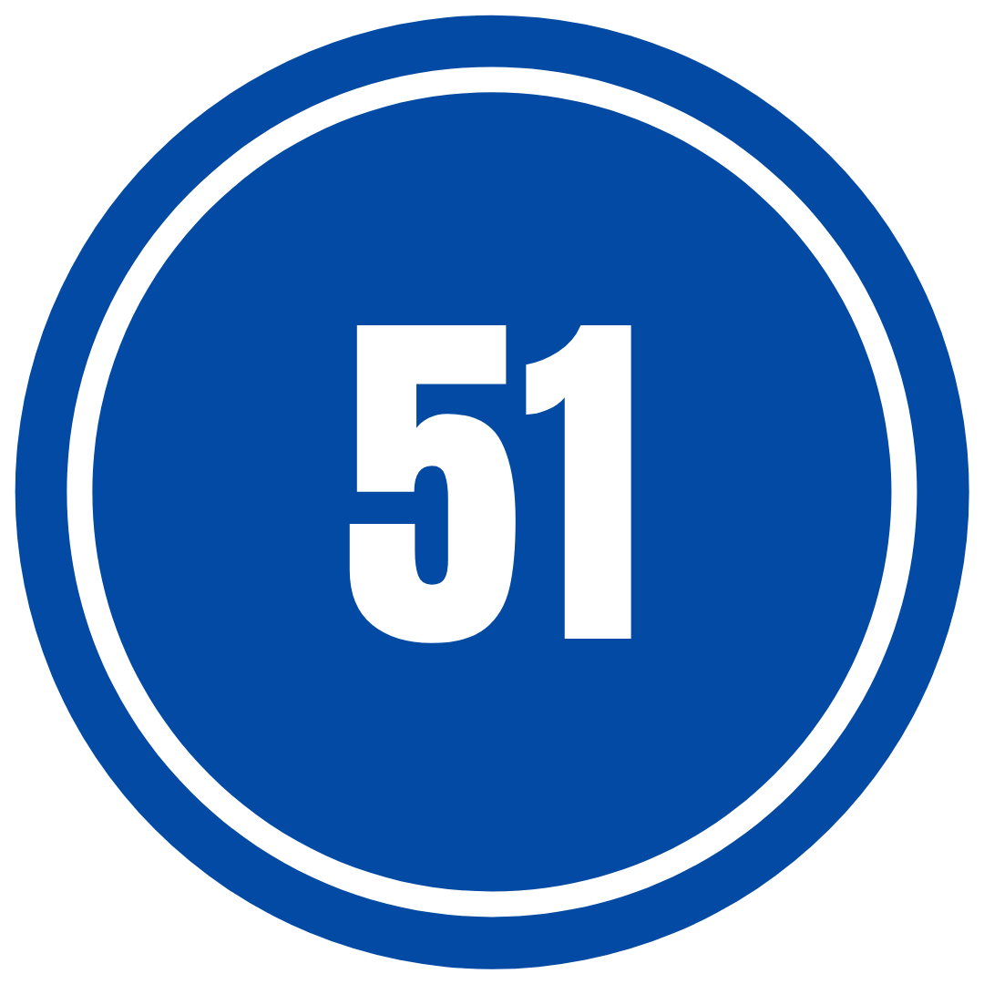 51.png