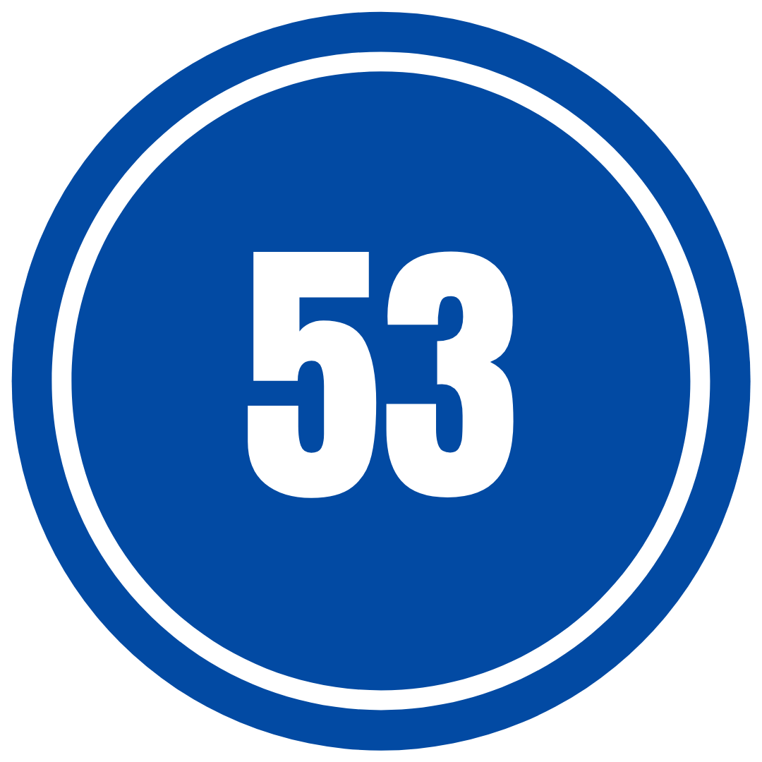 53.png