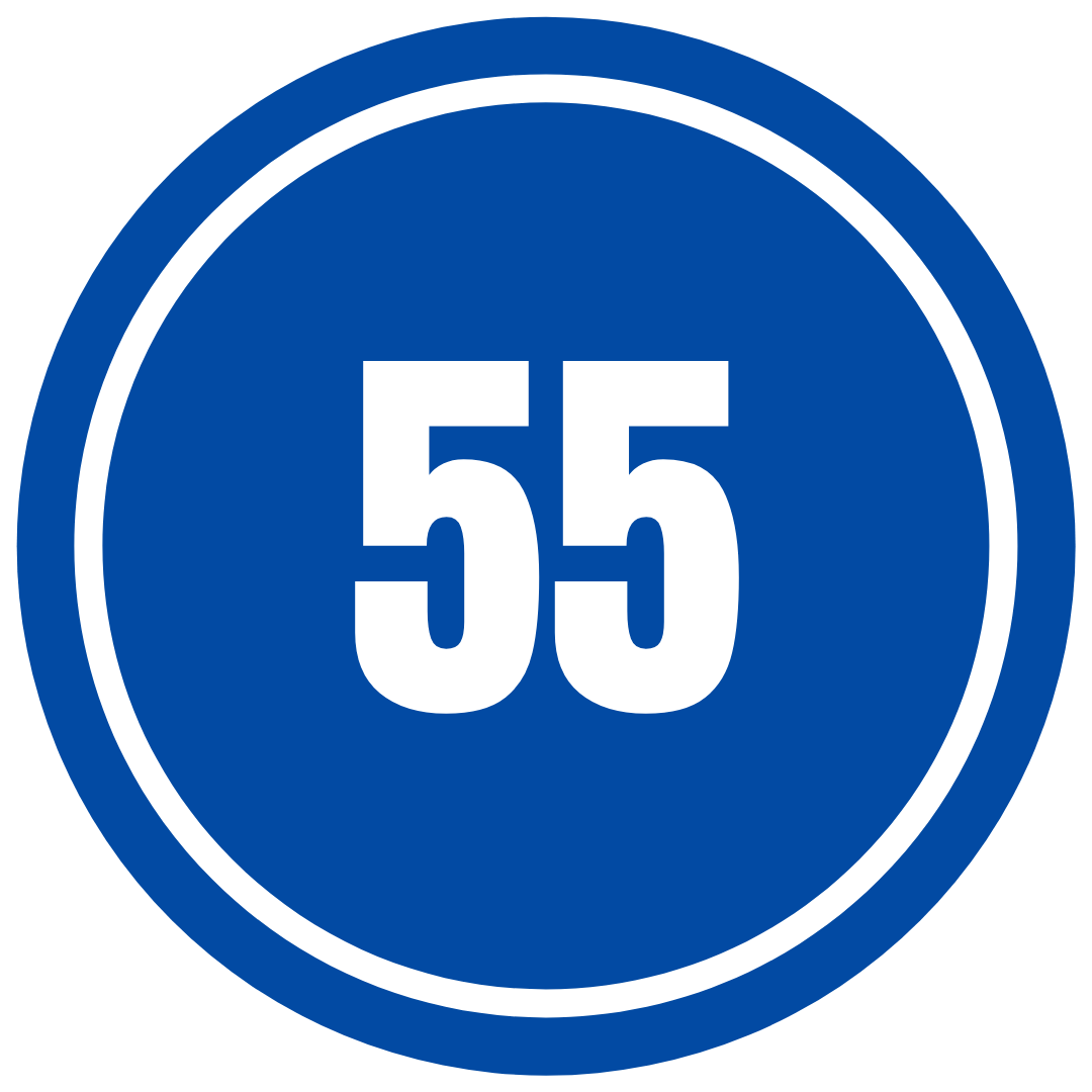 55.png