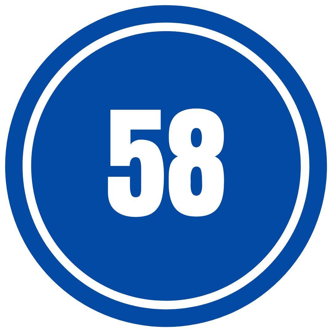 58.png