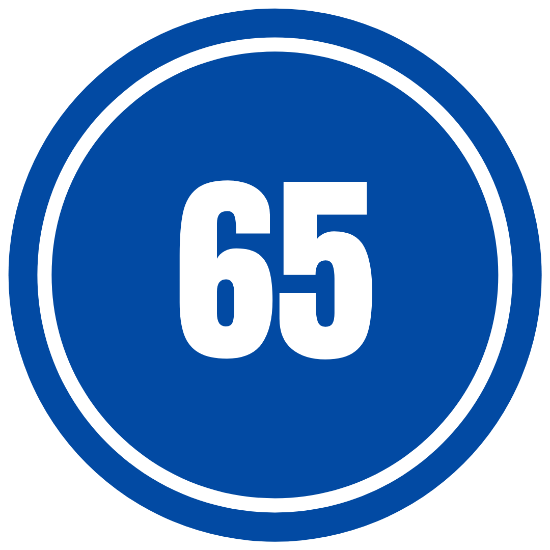 65.png