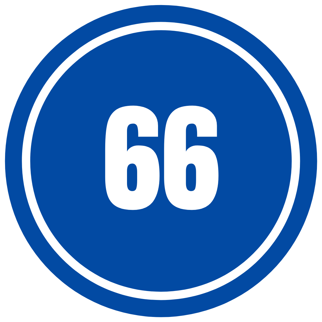 66.png