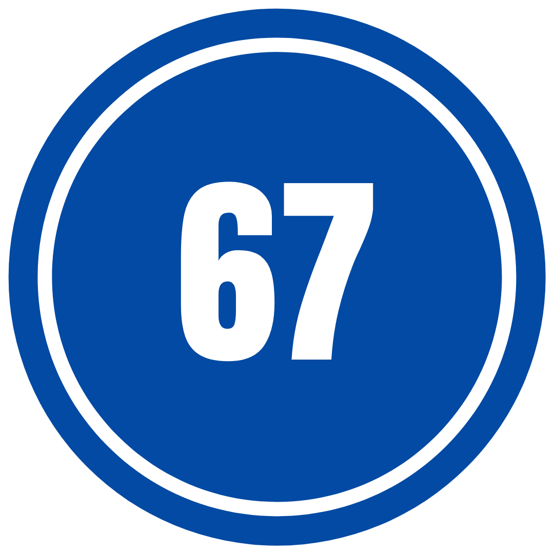 67.png