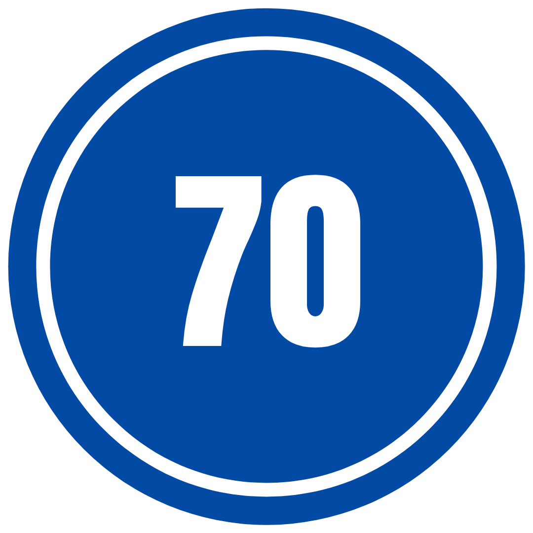 70.png