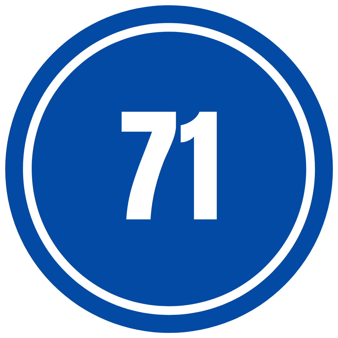 71.png
