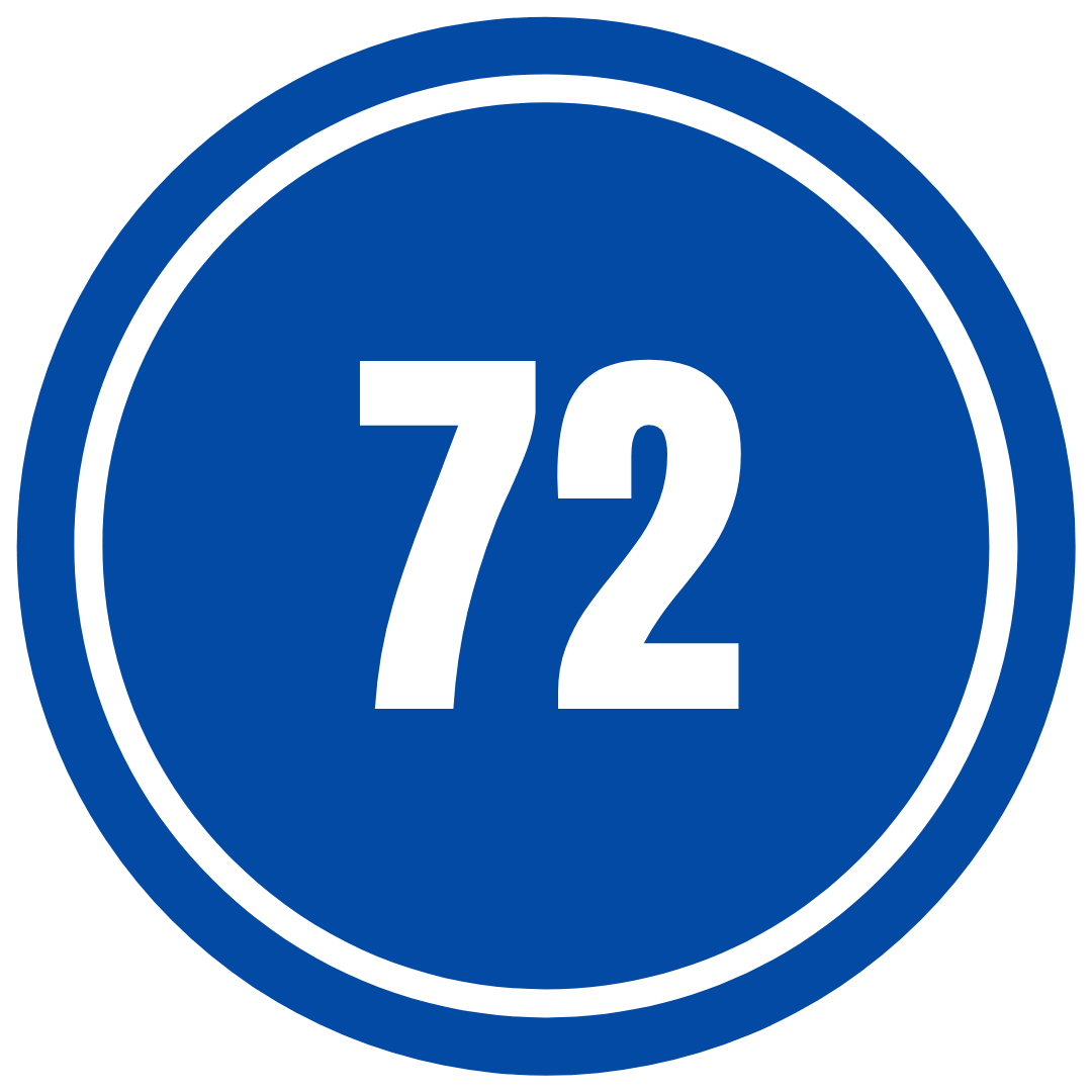 72.png