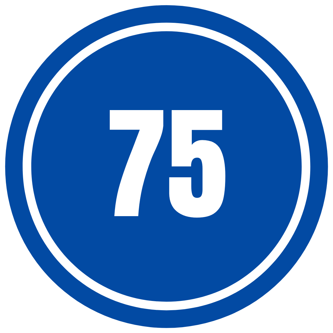 75.png