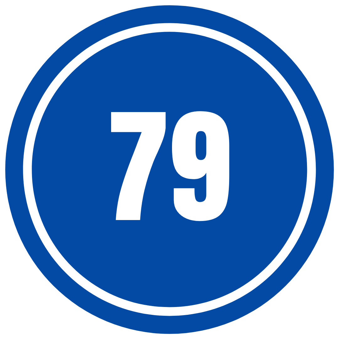 79.png